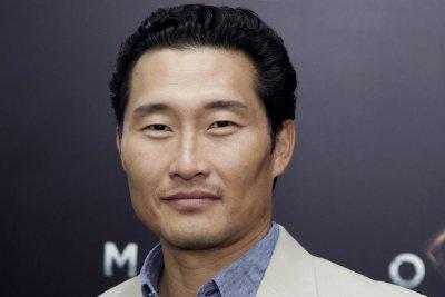 Daniel Dae Kim, Randall Park set for heist film