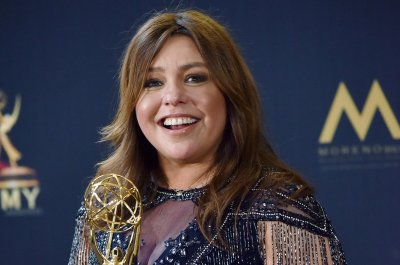 Rachael Ray on house fire: 'Listen to your first responders'