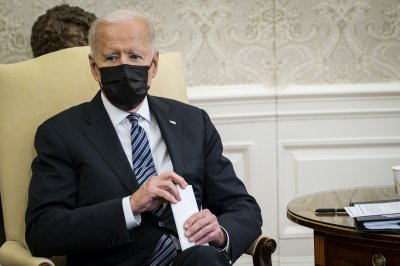 Reports: Biden to withdraw all U.S. troops from Afghanistan by 9/11