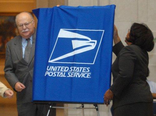 USPS proposes lengthening service standard