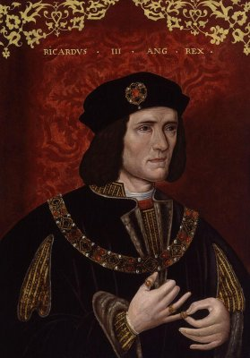 Court battle over where to bury Richard III begins