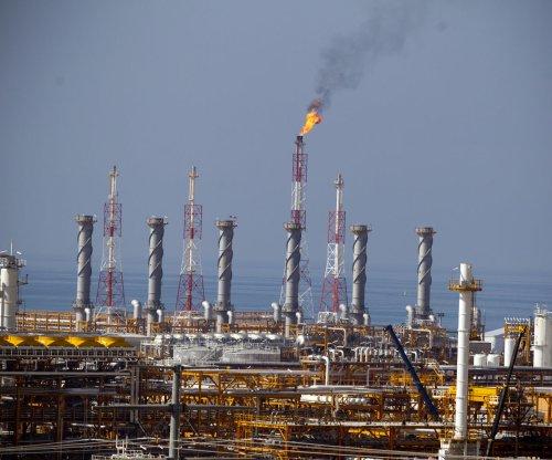Shell unloads Nigeria assets