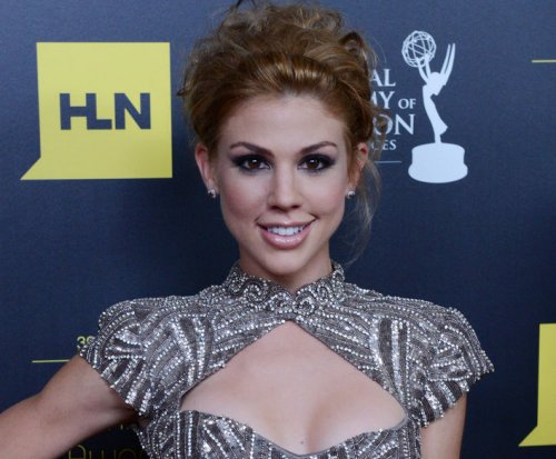 Kate Mansi to leave 'Days of Our Lives'