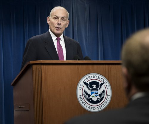 DHS: Nearly 900 refugees given 'hardship' waivers to enter U.S. this week