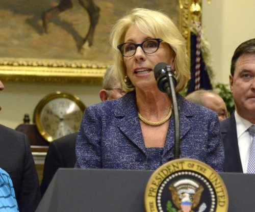 Education Dept. to overhaul student loan debt servicing
