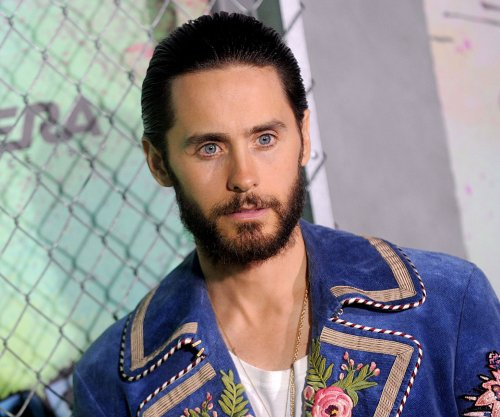'Blade Runner 2049' short with Jared Leto bridges gap from original film