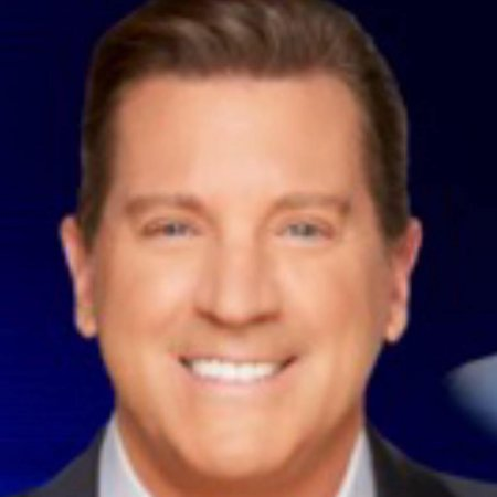 Fox News and Eric Bolling have agreed 'to part ways amicably'