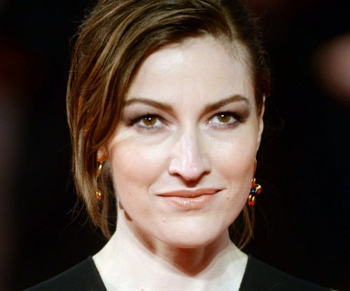 Kelly Macdonald, John Hannah to star in BBC's 'The Victim'