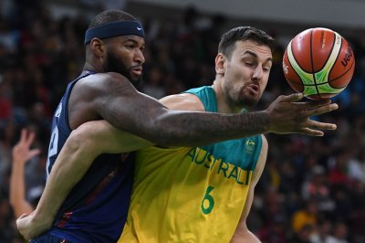 Andrew Bogut retires from NBA, joins Sydney Kings
