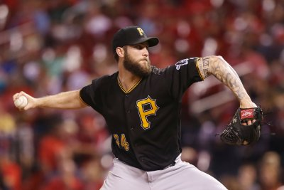 Marlins brace for Pirates, red-hot Williams