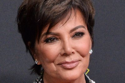 Kris Jenner says son Rob Kardashian is doing 'really great'