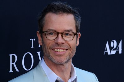 'The Seventh Day': Guy Pearce is a renowned exorcist in new trailer