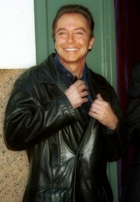 Publicist: David Cassidy wasn't drunk