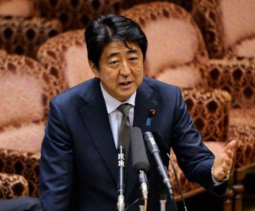 Japan offers refugee assistance but resettlement prospects remain low