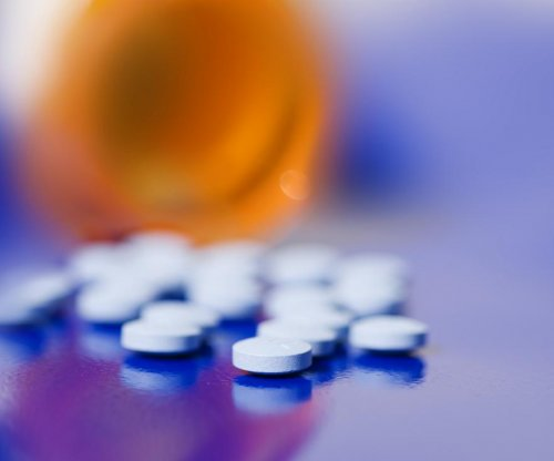 Paxil not safe for teenagers, says new analysis of trial data