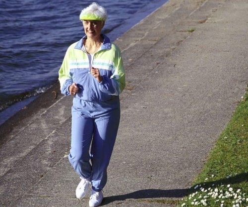 Exercise may cut risk of 13 cancers, study suggests