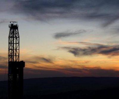 Gulf Keystone Petroleum: Kurds owed for oil milestone