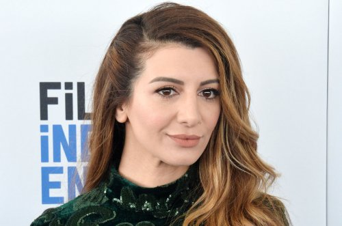 Nasim Pedrad joins cast of TBS comedy 'People of Earth'
