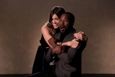 'This is Us' stars surprise fans in Season 2 teaser