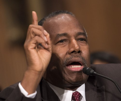 House oversight committee to probe 'excessive spending' at HUD office
