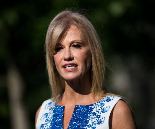 Watch live: House committee could subpoena Kellyanne Conway over Hatch Act