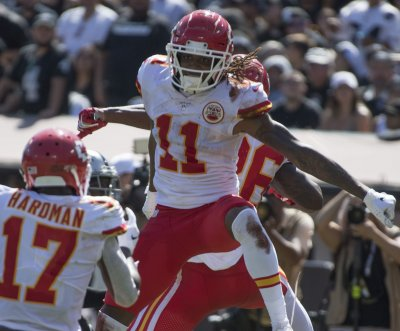 Fantasy football: Week 3 add/drops from waiver wire