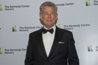 David Foster cancels shows due to 'unexpected medical procedure'
