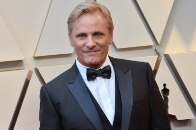 Viggo Mortensen to be honored at San Sebastian Film Festival