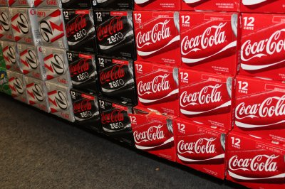 Coca-Cola to discontinue 200 brands in COVID-19 strategy shift