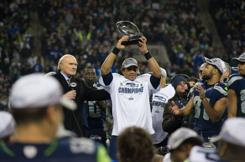 NFL: Seattle 23, San Francisco 17