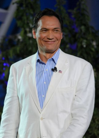 Production on Smits' 'Outlaw' suspended