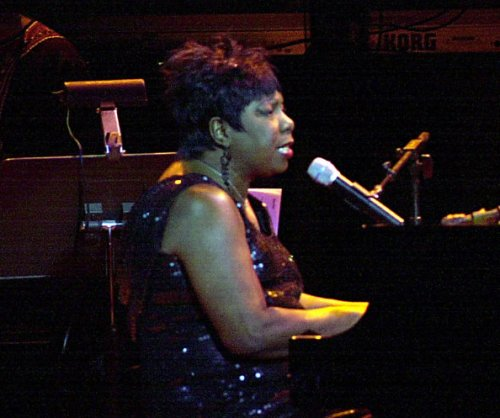 Nina Simone documentary to premiere on Netflix next year