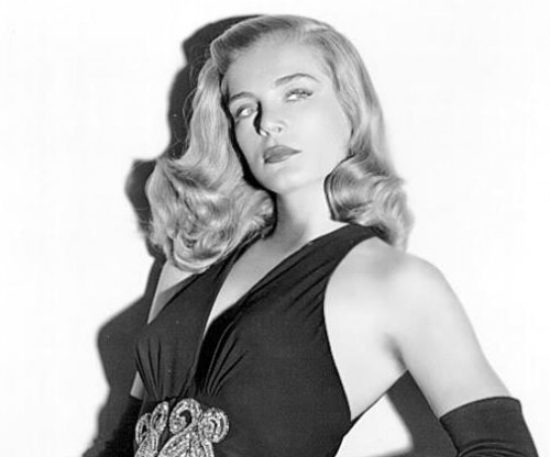 Lizabeth Scott, film noir actress, dies at 92
