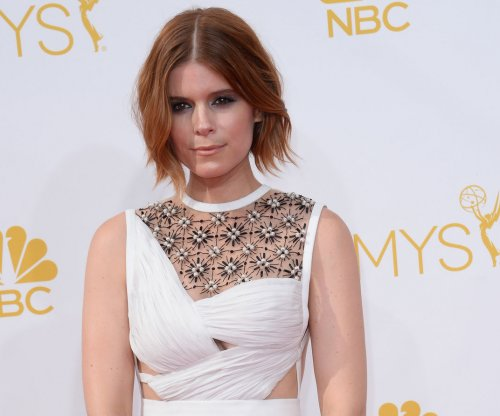 Kate Mara and David Oyelowo's 'Captive' acquired by Paramount