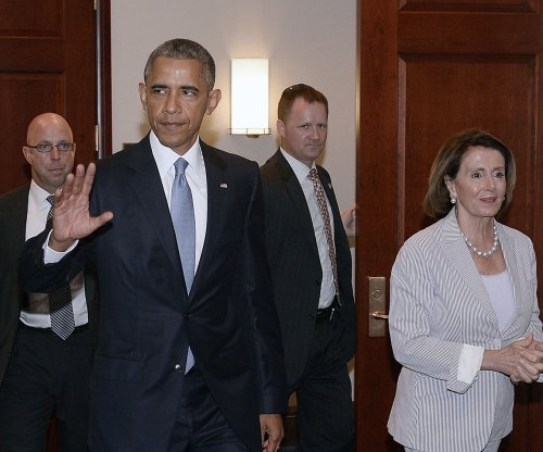 House defeats Obama's Trans-Pacific Partnership