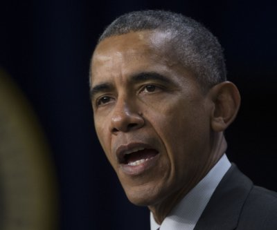 Obama calls for $2.5B in community college tax credits