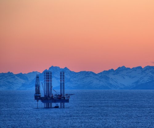 U.S. may ban some offshore drilling