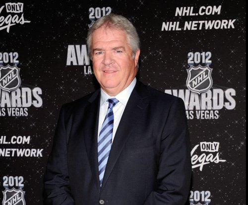 "Florida Panthers ""move forward"" by going back to Dale Tallon as GM again"