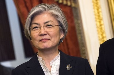 South Korea: 'Complete denuclearization' of North Korea remains the goal