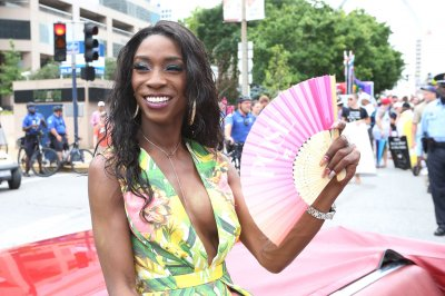 'Pose' star Angelica Ross joins 'American Horror Story' Season 9