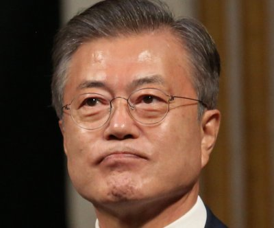 South Korea president under fire for coronavirus response