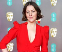 Gemma Whelan to star in ITV crime thriller 'The Tower' in lead role