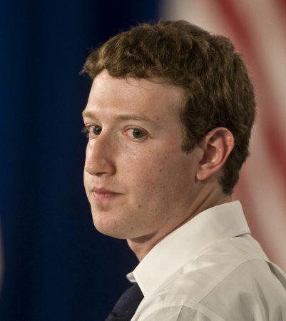 Lawsuit against Facebook to go forward
