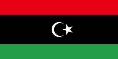 Libya's PM resigns after court rules appointment 'unconstitutional'