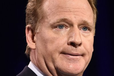 Judge gives final approval for NFL concussion settlement