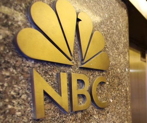 NBCUniversal pays $200M for 20 percent stake in Vox Media