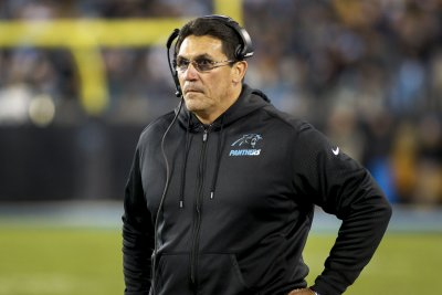 Ron Rivera, Gary Kubiak followed blueprint to Super Bowl