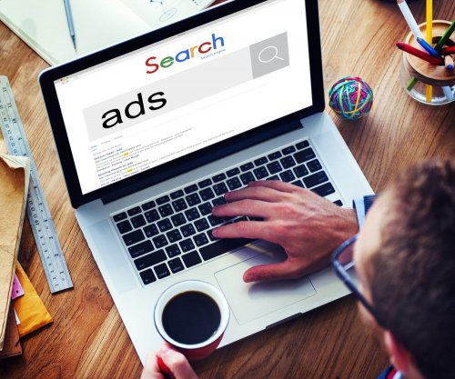 Targeted online ads can change how your view yourself