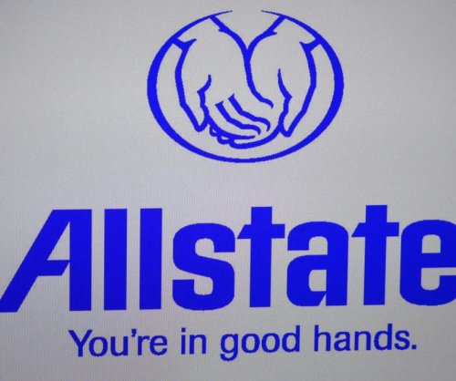 Fired Allstate workers awarded $27M in defamation suit