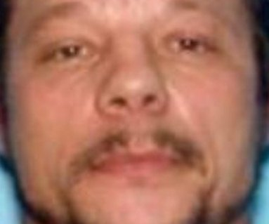 Double-homicide suspect on the run, may be trying to spread AIDS, police say